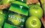 Apple Sour