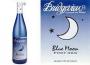 Blue moon250ml