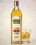 Bushmill irish whisky 10yrs