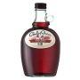 Carlos rossi red 3 ltr