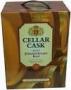 Cellar Cask Premier Grand Cru 5ltr