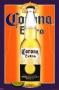 Corona Beer Mexican 330ml