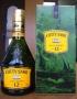 Cutty Sark Scotish Whisky 750ml