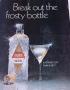 Gilbeys gin 750ml