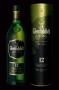 Glenfiddich 12yrs litre