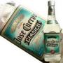 Jose cuervo classic tequila750ml