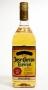 Jose cuervo gold tequila750ml
