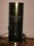 Klipdrift Gold Brandy 750ml