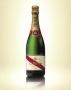 Mumm Cordon Rouge Champagne 750ml