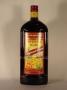 Myers Rum Ltr