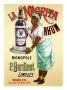 Negrita Rum 750ml