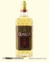 Olmeca Tequila Gold 700ml
