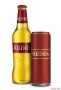 Redds Cans 330ml