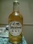Savanaa Dry Cider 340ml