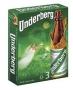 Underberg 3's