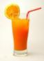 Yatta Grape Juice ltr