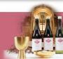 altar wine