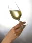 caprice dry white wine tetra 1ltr