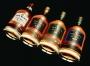 van ryan 10yrs vintage brandy